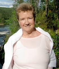 Martha Nell Smith - Wikipedia
