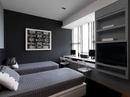 Small Condo Bedroom Home Design Bedroom Interior Design Study Room Renovation