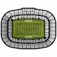 Ucf Baseball Stadium Seating Chart Free Stadium Png Images Cliparts Pngtube