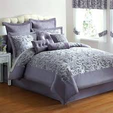 purple king size duvet covers lilac king size duvet covers elegant purple silver jacquard king size