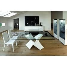 Furniture Luxury Interior Furniture Design With Rossetto