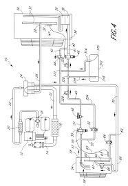 walk in freezer wiring diagram on us06286322 20010911 d00006 png Heatcraft Wiring Diagrams walk in freezer wiring diagram on us06286322 20010911 d00006 png heatcraft refrigeration wiring diagrams
