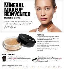 skin foundation mineral makeup spf 15 skin foundation mineral makeup spf 15
