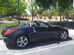 nissan 350z 2015 black. categories nissan 350z 2015 black