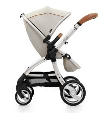 top  strollers and prams available in south africa