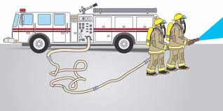Fire Department Friction Loss Chart How To Calculate And Overcome Friction Loss