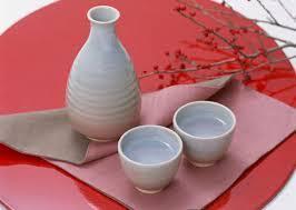 「正月 日本酒」の画像検索結果