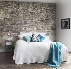 Behang Slaapkamer Gamma Eigen Huis En Tuin