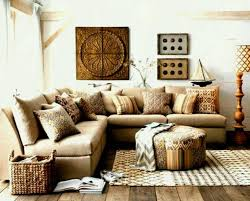 medium size of livingroom rustic living room ideas rustic living room and kitchen ideas rustic