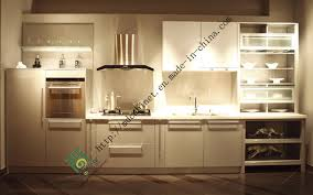 Thomasville Cabinets Top 10 Cabinet Manufacturers Cheap Kitchen