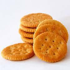 Hasil gambar untuk crackers
