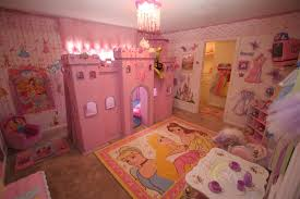 Princess Themed Bedroom Princess Bedrooms Wood Working Project