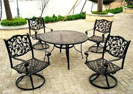home depot patio furniture. Outdoor Furniture Home Depot Lounge Chair Chairs  Beautiful Decorations Patio I
