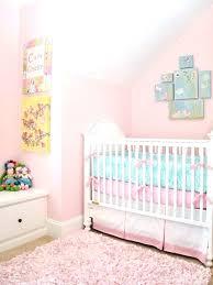 rugs for a baby nursery round pink rug medium australia