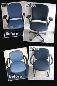 office chair upholstery. Office Chair Leather Upholstery O