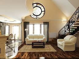 Interior Decoration And Design decoration contemporary home interior design ideas Home Devotee 47