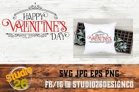 I know some dollar trees have had these bags in the party supply aisle. Free Cut Files For Valentines Day Projects