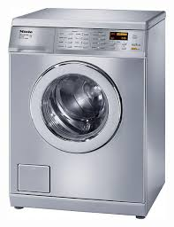 High Efficiency Clothes Washers The Benefits Of High Efficiency Washers As Told By New Orleans