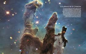 La teoría del todo (edición ilustrada): El origen y el destino del universo  (Ciencia y Tecnología) (Spanish Edition): Hawking, Stephen, GARCIA SANZ,  JAVIER;: 9788499928388: Amazon.com: Books