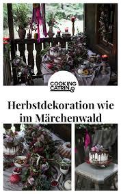 31 Besten Deko Mit Hortensien Bilder Auf Pinterest Deko Herbst
