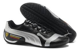 puma mens. puma-mens-shoes-5 puma mens shoes