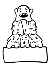 Small Picture Name Coloring Pages Color Your Name Any Name Your Name As A