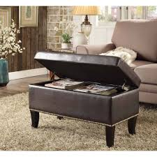 coffee table with dvd great convenience concepts round ottoman multiple for with table with dvd storage