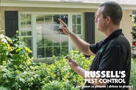 russells pest control knoxville tn. Perfect Pest On Russells Pest Control Knoxville Tn S