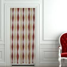 morden curve blinds curtains cloth fabric blinds japanese style door  decoration curtains long shutter curtain highly customize-in Curtains from  Home ...