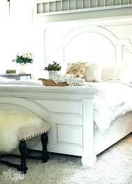 modern country bedroom modern country bedroom furniture bedroom country modern french country farmhouse master bedroom design
