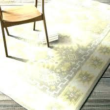 southwestern style area rugs southwestern style rugs southwestern style rugs area southwest kitchen southwestern style southwestern style area rugs