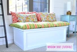 Build a storage bench Dining How To Build Storage Bench Bottom Window Seat Storage Bench Built Build Storage Bench Seat Cocoshambhalaclub How To Build Storage Bench How To Build Bench With Storage Diy