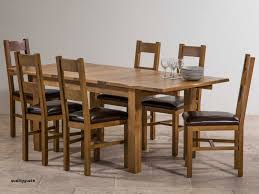solid wood dining table and chairs solid wood dining room furniture pretoria solid wood dining
