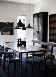29 Best Hare + Klein - DINING images | Dining room design, Dining ...