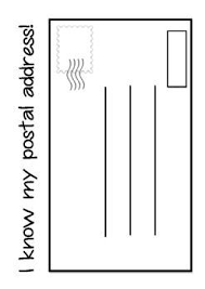 Address By Phone Free Printable Phone Number And Address Practice Worksheets