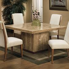 build dining room table. Full Size Of Dining Room:contemporary Room Table Decor Build Plans Easy Chair Island