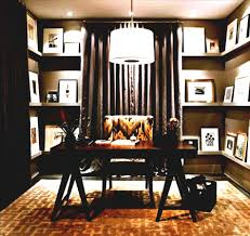 inexpensive home office ideas. Decorating On A Budget Home Office Ideas U Living Room Design Sofa Cope  Page Apartment For Inexpensive Home Office Ideas O
