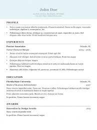 list of skills to put on resume what skills to put on resume good job skills put resume resume retail job resume corezume co skills to put on your