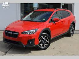 2018 subaru xv red. plain 2018 2018 subaru xv 20i to subaru xv red
