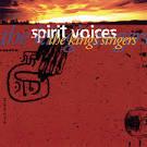 Spirit Voices