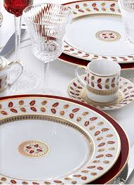 Christmas China Patterns Cool 48 Christmas China Patterns To Brighten Your Table Flower Magazine