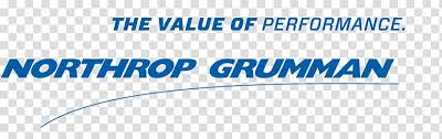 Northrop Grumman Logo Company Aerospace Others Transparent