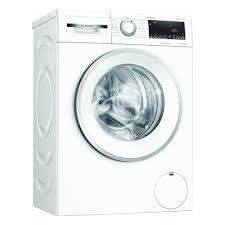 <b>Стиральная машина Bosch WHA122X1OE</b> — купить в интернет ...