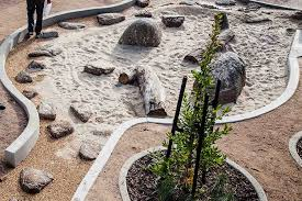 dandenong park regional playground