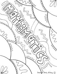 math color pages math coloring pages printable math coloring pages printable printable math facts coloring pages