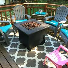 deck rugs round outdoor rugs inside outside area rugs orange indoor outdoor carpet large outdoor deck rugs
