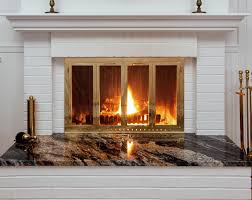 full size of gas fireplace glass shattered fireplace door replacement parts fireplace glass ed fireplace glass