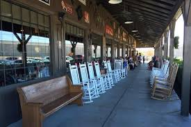 cracker barrel rocking chairs. Interesting Rocking Cracker Barrel Old Country Strore Restaurant Rocking Chairs In Chairs