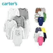 Carters Com Baby Girl Urbanmeditation Co
