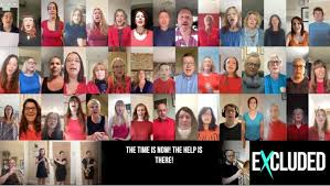 Virtual Choir makes desperate plea to Chancellor for parity on support  schemes to help rebuild the economy | News Anyway